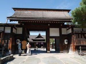 飛騨高山温泉-03