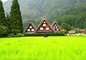 飛騨高山温泉-05