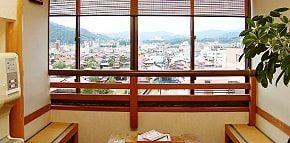 飛騨高山ホテル-02