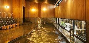 飛騨高山温泉ホテル-06