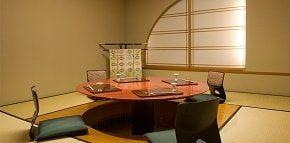 飛騨高山温泉ホテル-21