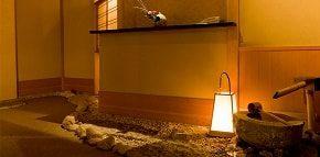 飛騨高山温泉ホテル-22