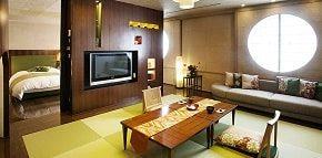 飛騨高山温泉ホテル-029
