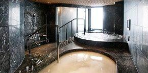 飛騨高山温泉ホテル-30