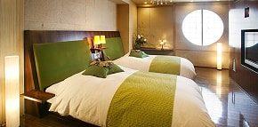 飛騨高山温泉ホテル-31