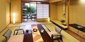飛騨高山温泉ホテル-33