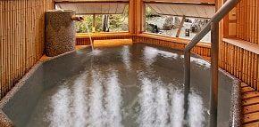 飛騨高山温泉ホテル-34