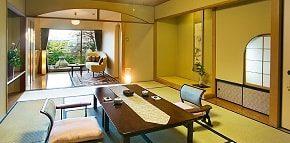 飛騨高山温泉ホテル-35