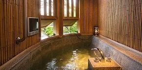 飛騨高山温泉ホテル-36