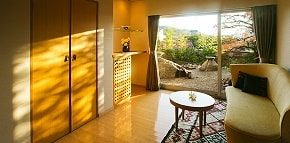 飛騨高山温泉ホテル-37