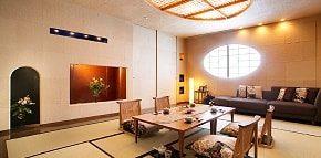 飛騨高山温泉ホテル-38
