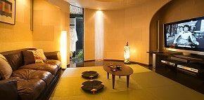 飛騨高山温泉ホテル-39