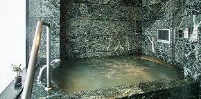 飛騨高山温泉ホテル-40