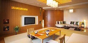 飛騨高山温泉ホテル-41
