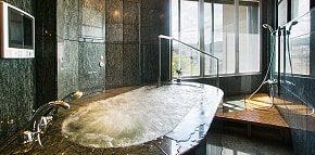 飛騨高山温泉ホテル-42