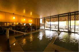 飛騨高山温泉ホテル-43