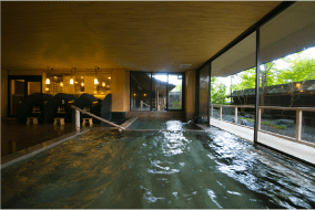 飛騨高山温泉ホテル-45