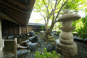 飛騨高山温泉ホテル-46
