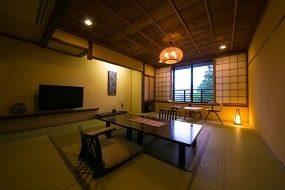 飛騨高山温泉ホテル-59
