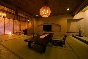飛騨高山温泉ホテル-60