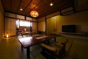 飛騨高山温泉ホテル-61