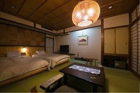 飛騨高山温泉ホテル-62