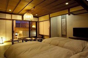 飛騨高山温泉ホテル-63