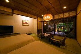 飛騨高山温泉ホテル-64
