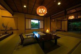 飛騨高山温泉ホテル-65