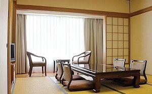 飛騨高山温泉ホテル-76