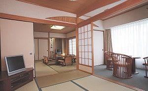 飛騨高山温泉ホテル-77