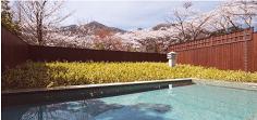 鬼怒川温泉ホテル-05