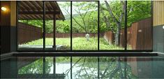 鬼怒川温泉ホテル-06
