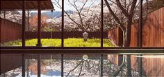 鬼怒川温泉ホテル-08