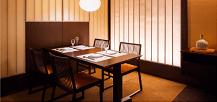 鬼怒川温泉ホテル-15