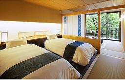 鬼怒川温泉ホテル-17