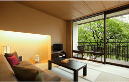 鬼怒川温泉ホテル-18