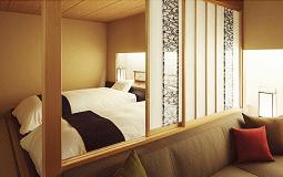 鬼怒川温泉ホテル-21