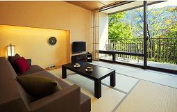 鬼怒川温泉ホテル-22