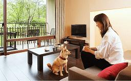 鬼怒川温泉ホテル-23