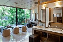 鬼怒川温泉ホテル-31