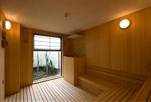 鬼怒川温泉ホテル-35