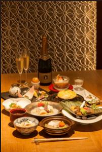 鬼怒川温泉ホテル-41