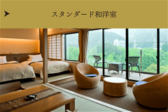 鬼怒川温泉ホテル-49