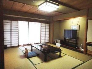 鬼怒川温泉ホテル-54
