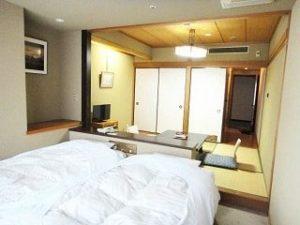 鬼怒川温泉ホテル-55