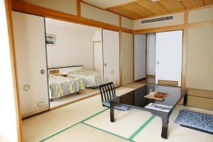 鬼怒川温泉ホテル-58