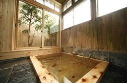 湯田中温泉-ホテル-05