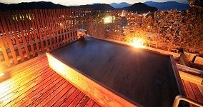 湯田中温泉-ホテル-15