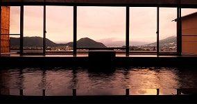 湯田中温泉-ホテル-19